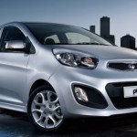 Rental Sewa Mobil Picanto Jogja : All New Picanto Manual Matik